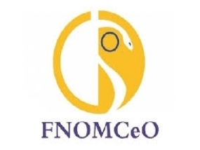 fnomeceo logo classic